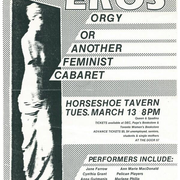 Alter Eros poster resized.jpg