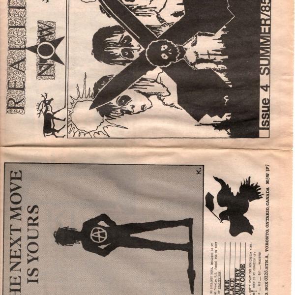 RN 1985.pdf