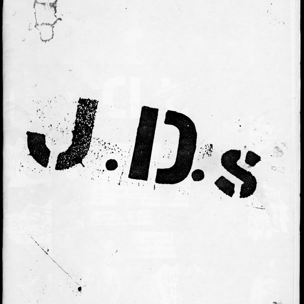 J.D.s 1 copy.jpg
