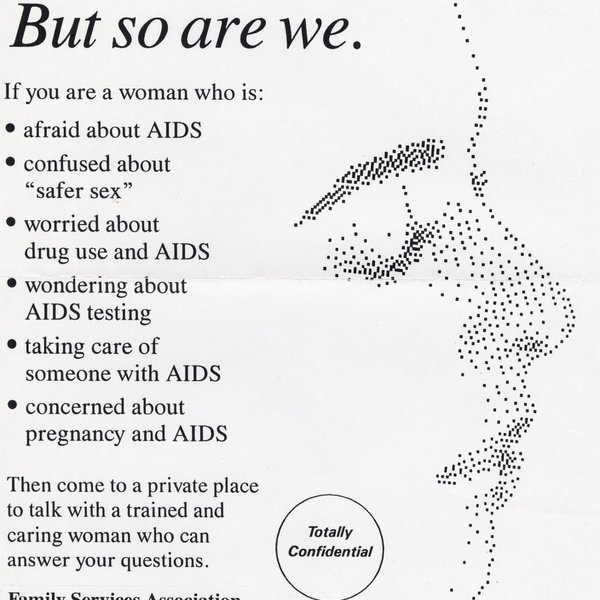 aids is in your neighbourhood.jpg