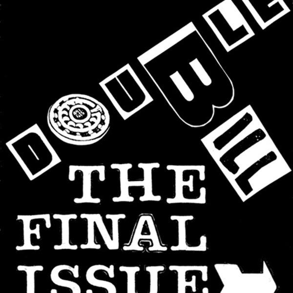 Double Bill #5 copy.jpg