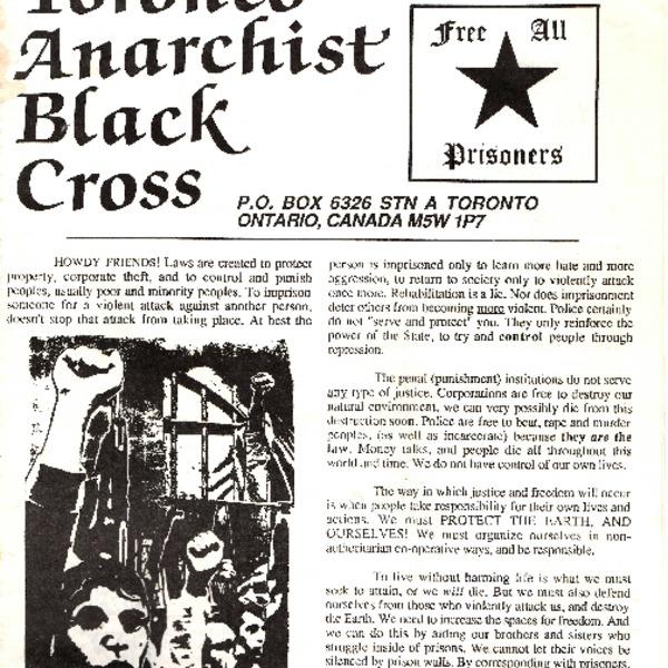 TorontoAnarchistBlackCrossNewsletterNo1.PDF
