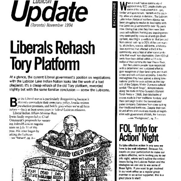 Folder OPIRG 1988-1995 7.pdf