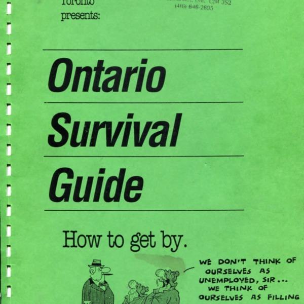 Ontario Survival Guide.pdf