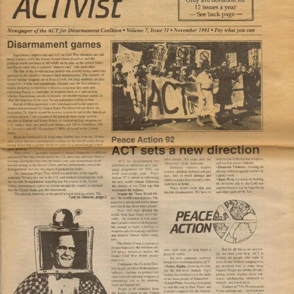 The Activist PDF.pdf