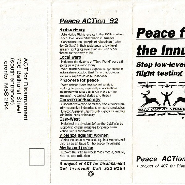 OPIRG Binder 1989 22.pdf