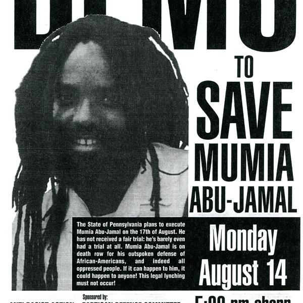 mumia-abu-jamal-01.jpg