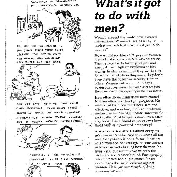 OPIRG Men in International Womens Day_20190205_0001.pdf
