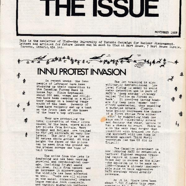 OPIRG Binder 1989 18.pdf