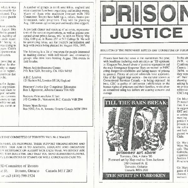 PJDBulletinVol3No1March1995.pdf