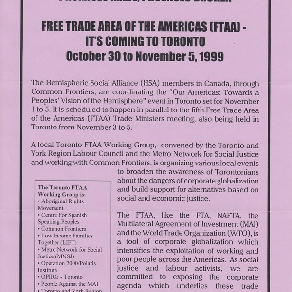 OPIRG Free Trade 4.jpg