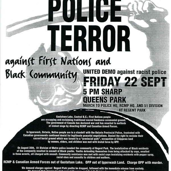 stop-police-terror-01.jpg