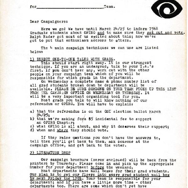 OPIRG Binder 1982 4_20190219_0001.pdf