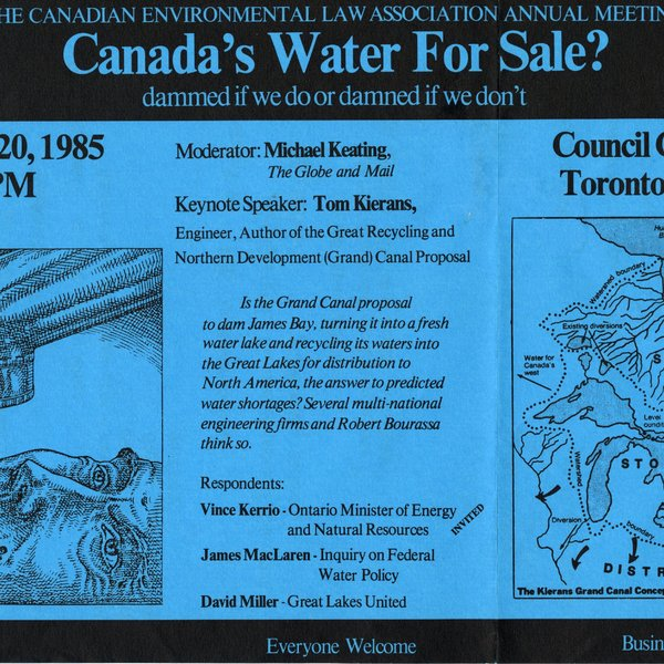 canada's water for sale_.jpg