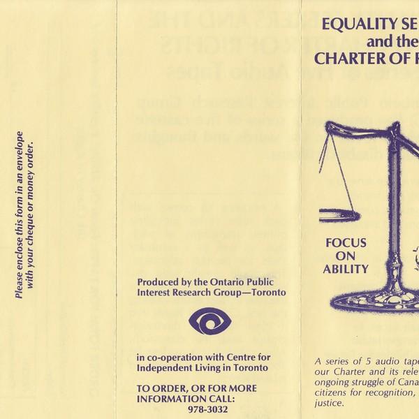 OPIRG Binder 1982 28 1.jpg