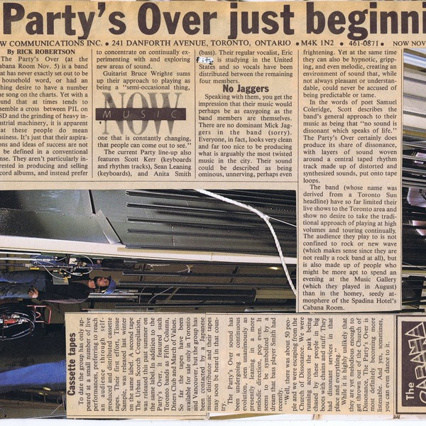 The_Partys_Over_Now_Article.JPG