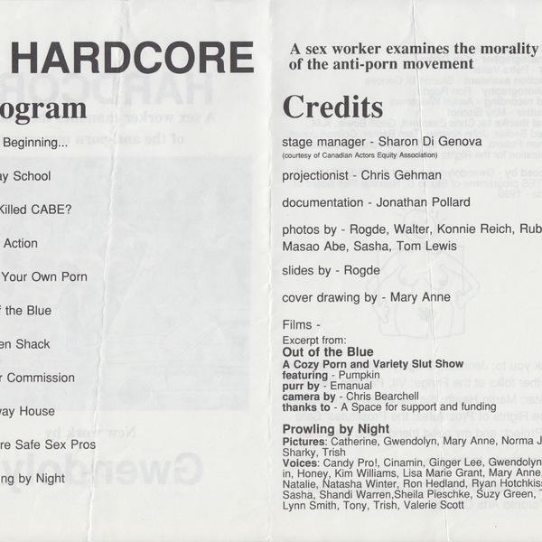 Gwendolyn Hardcore 1.jpeg