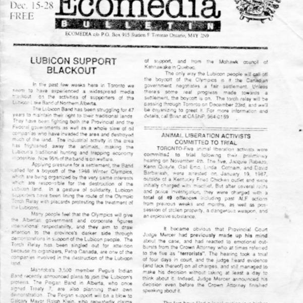 Ecomedia15.pdf