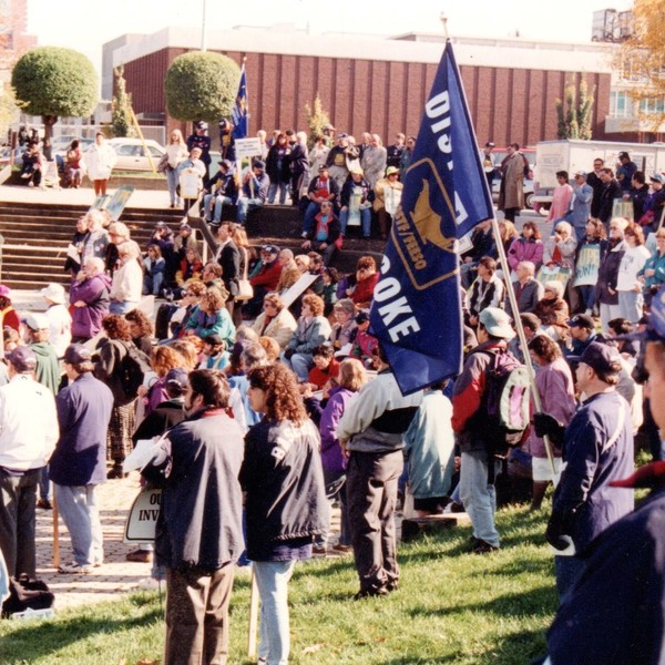 Day of Action-City of York-rally in Coronation Park.jpg