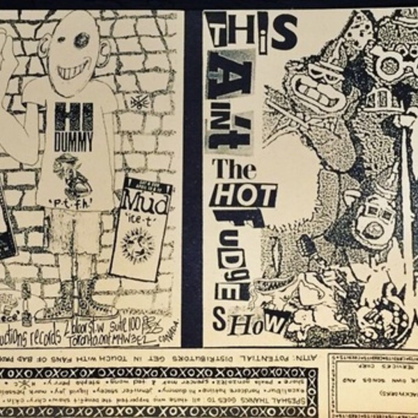 full unfolded view of the front and back cover of the record sleeve.jpg