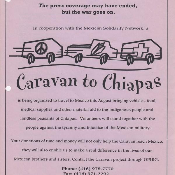 OPIRG Caravan to Chiapas.jpg