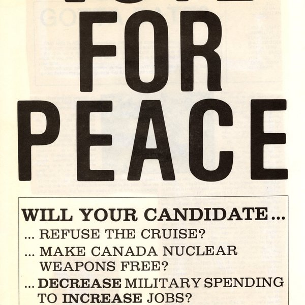 vote for peace.jpg