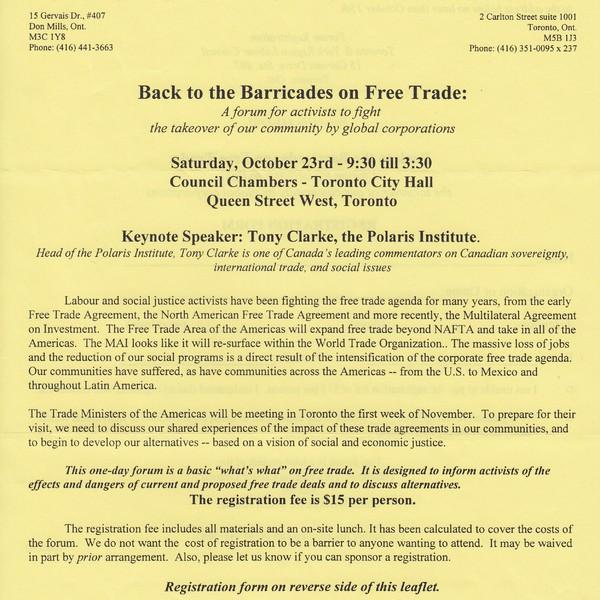 OPIRG Free Trade 3.jpg