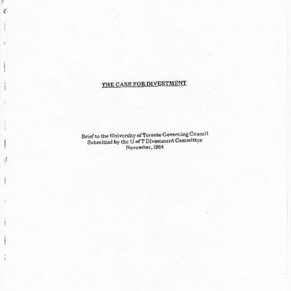 OPIRG Binder 1982 25_20190219_0002.pdf