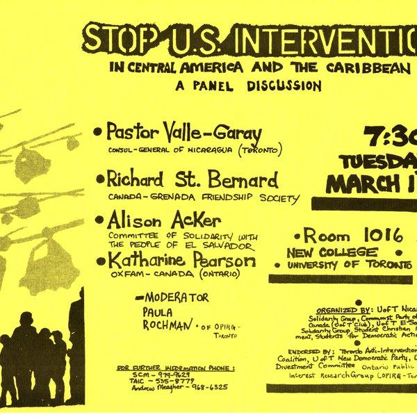 stop us intervention.jpg