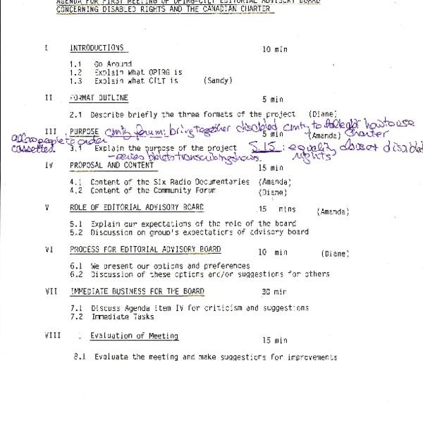 OPIRG Binder 1986 2_20190228_0001.pdf