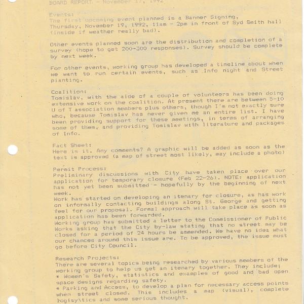 Folder OPIRG 1990-1994 10_20190507_0001.jpg