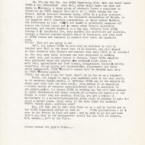 OPIRG Binder 1982 2.jpg