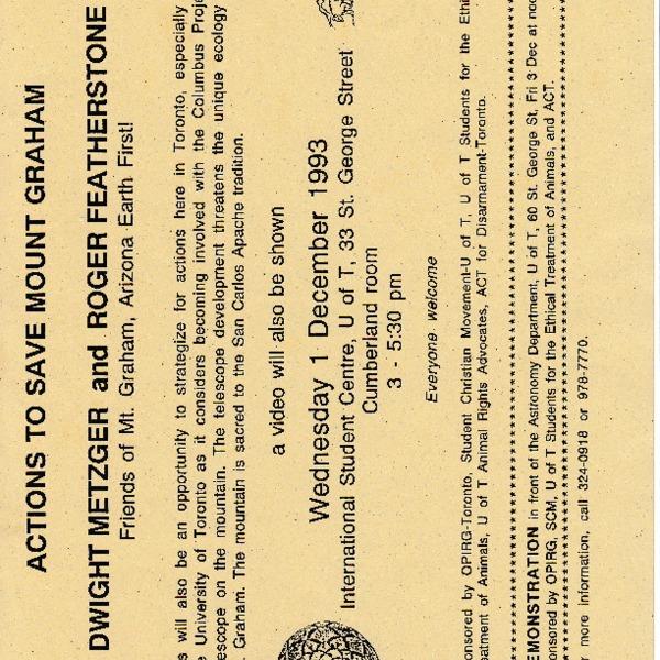 Folder OPIRG 1990-1994 7_20190507_0001.pdf
