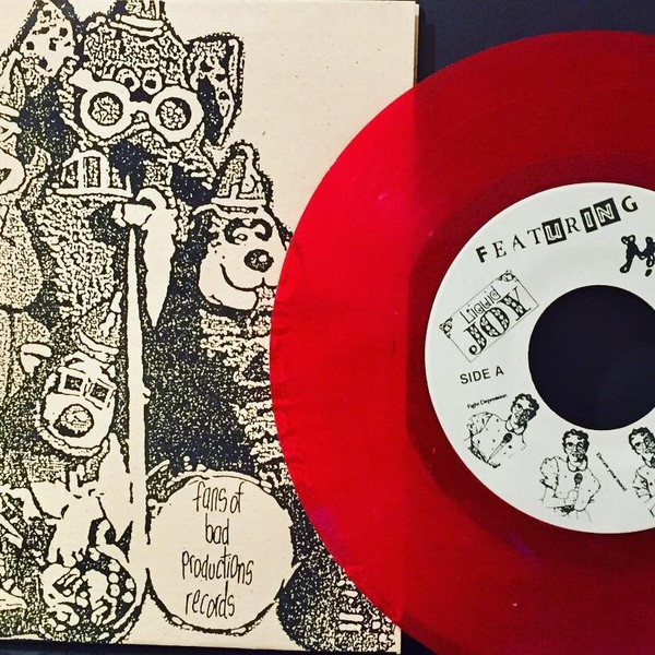 Front Cover and Side A of the Record.jpg