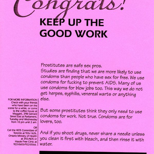 congrats keep up the good work.jpg
