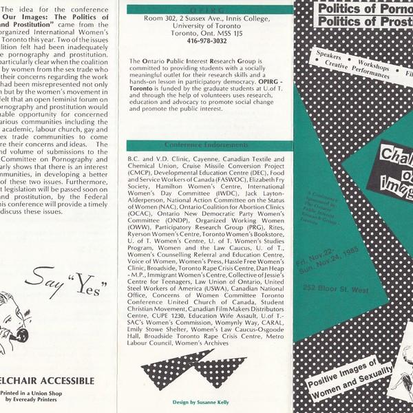 OPIRG Binder 1982 19.jpg