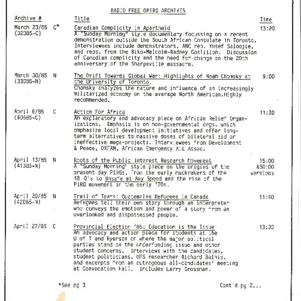 OPIRG Binder 1982 17_20190219_0001.pdf
