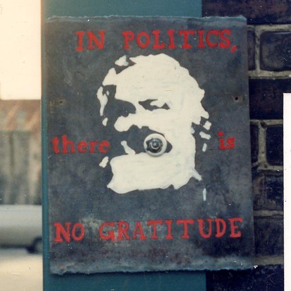 1989 politics no graditude.tif