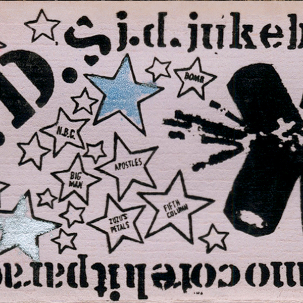 J.D.s Top Ten Tape cover.jpg