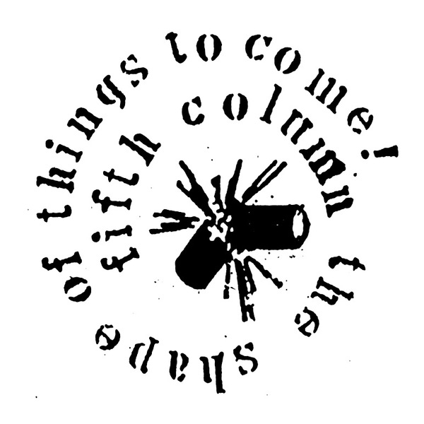 Fifth Column Sticker.jpg