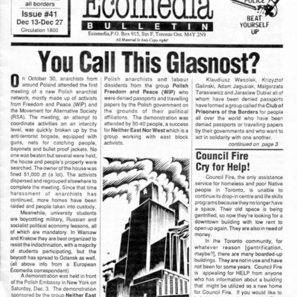 Ecomedia41.pdf