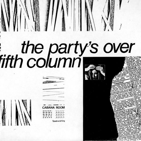 5C PartysOver Nov 5.jpg