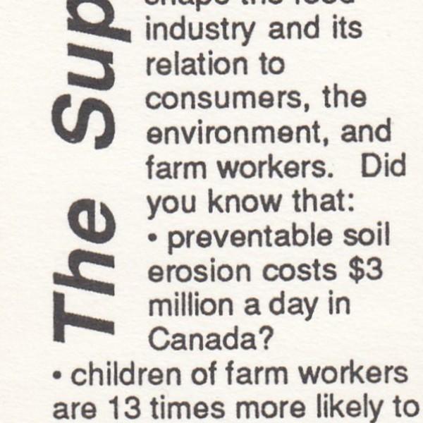 OPIRG Supermarket Tour 1998.jpg
