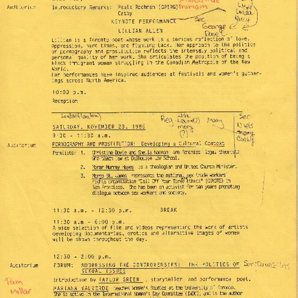 OPIRG Binder 1982 23_20190219_0001.pdf
