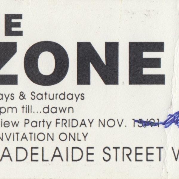 LR ID Zone.jpeg