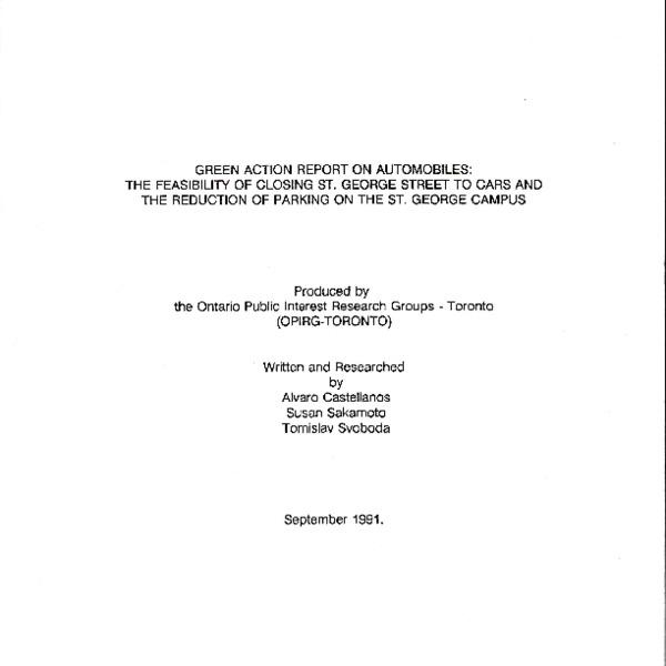 Folder OPIRG 1990-1994 8_20190507_0001.pdf