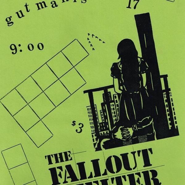 ZZ Anna Fallout Shelter 1 001.jpg