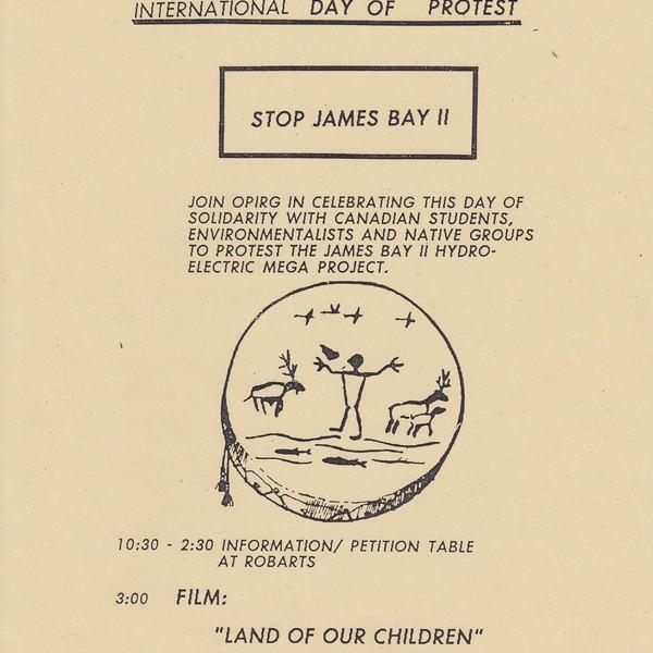 OPIRG James Bay.jpg