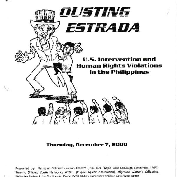 OPIRG Ousting Estrada_20190219_0001.pdf