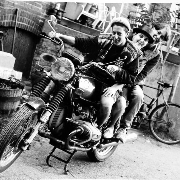 MotocycleTrio (2) (1).JPG
